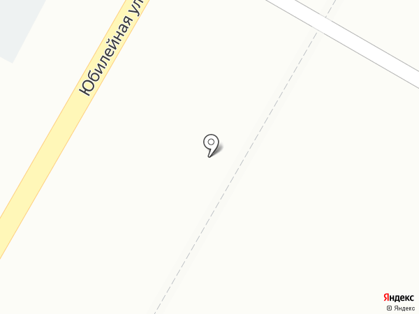 Фермерский дворик на карте Верхней Пышмы