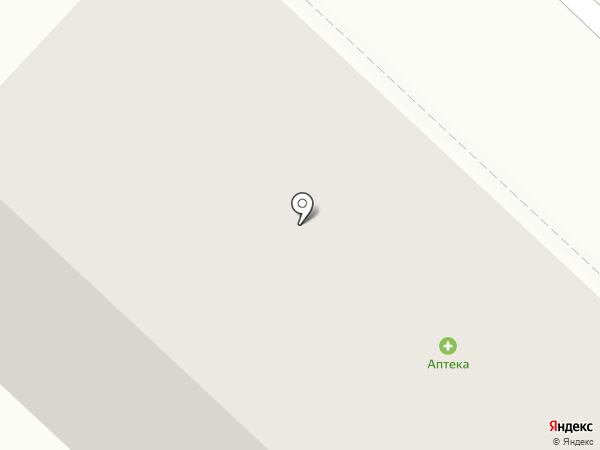 БЕРЁМ ВСЁ! на карте Верхней Пышмы
