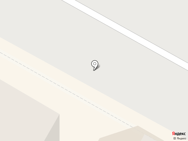 Банкомат, Банк ВТБ 24, ПАО на карте Верхней Пышмы
