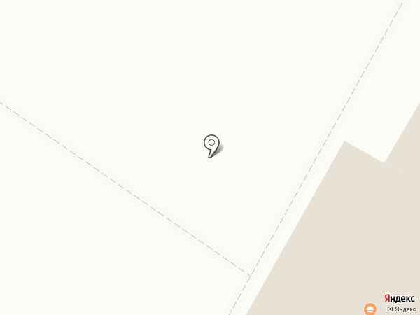 Бездна на карте Верхней Пышмы