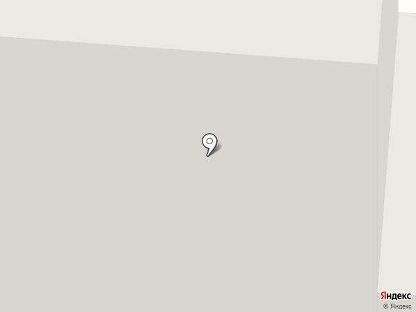 ИТАЛЬЯНСКИЙ ДОМ ХОЛОД на карте Екатеринбурга
