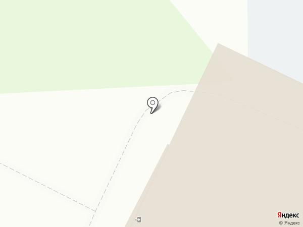 Банкомат, КБ Кольцо Урала на карте Верхней Пышмы