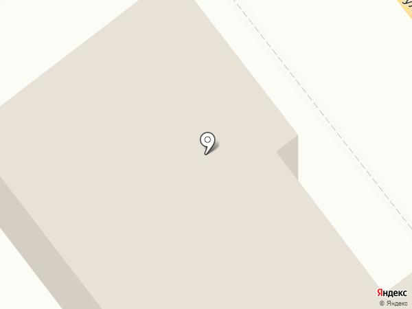 Верхнепышминский исторический музей на карте Верхней Пышмы
