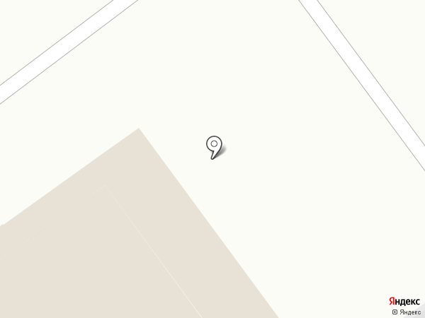 Пожарная часть №66 на карте Верхней Пышмы