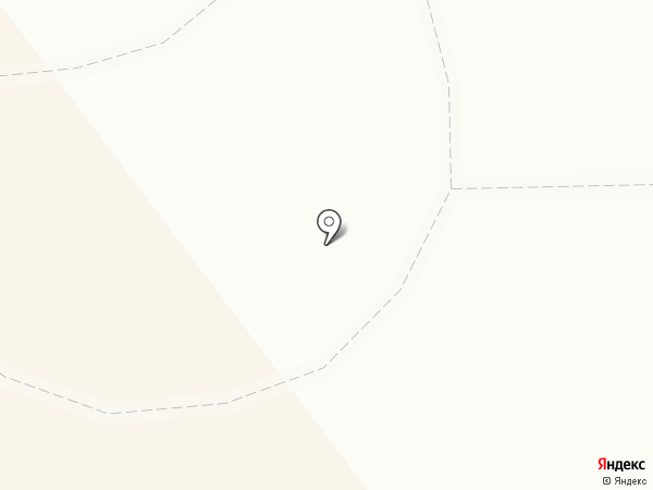 Amigo на карте Верхней Пышмы