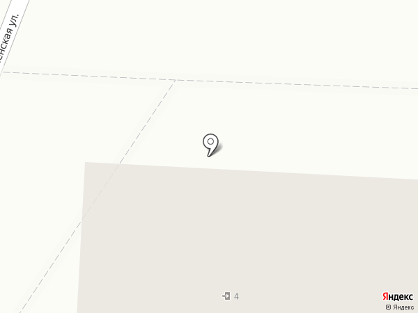 #Classic_Tire на карте Екатеринбурга