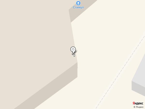 Магазин очков и фототоваров на карте Верхней Пышмы