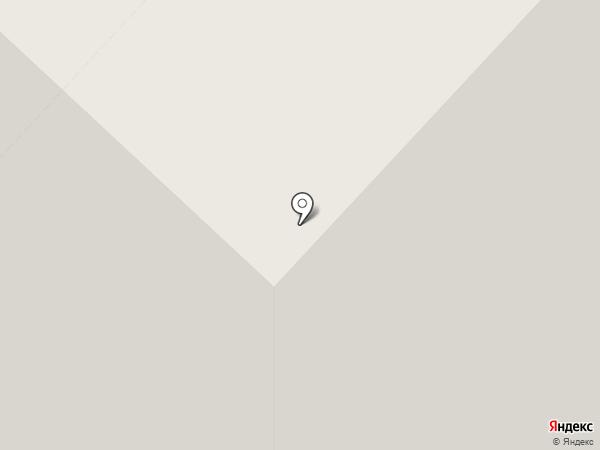 Zaru.ru на карте Верхней Пышмы