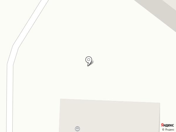 Центр национальных литератур на карте Верхней Пышмы