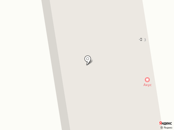 Зевс на карте Екатеринбурга