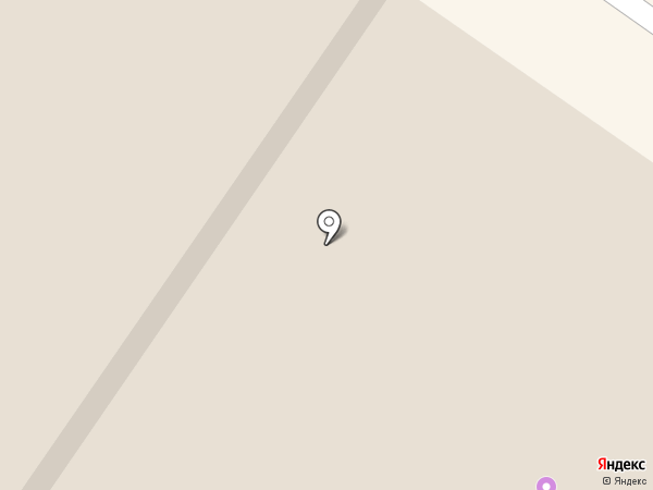 Доктор-GSM на карте Екатеринбурга