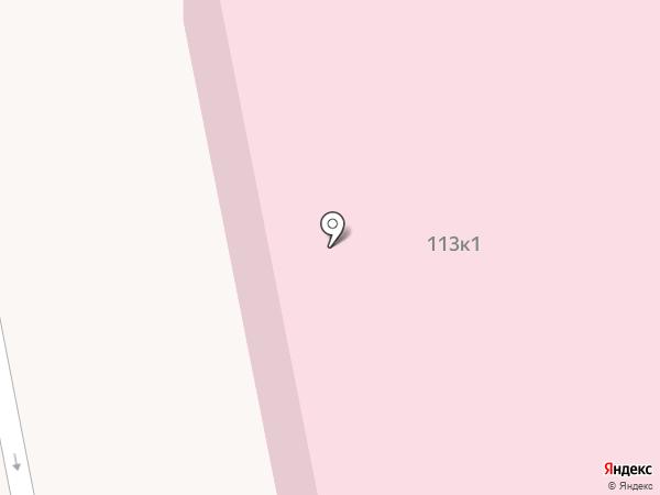 Telepay на карте Екатеринбурга