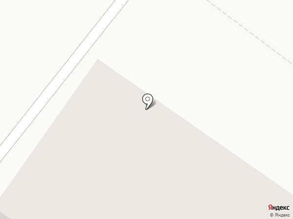 CafeRacer на карте Екатеринбурга
