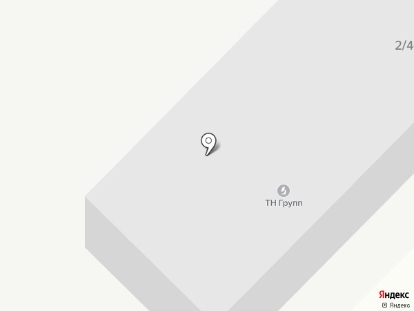 Мастерская по изготовлению памятников на карте Верхней Пышмы
