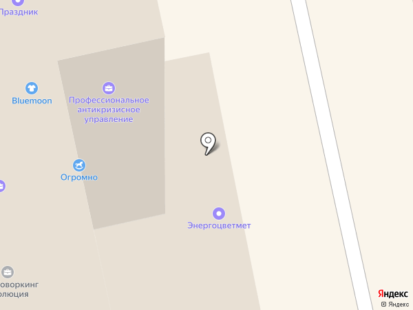 Ювелирные технологии на карте Екатеринбурга