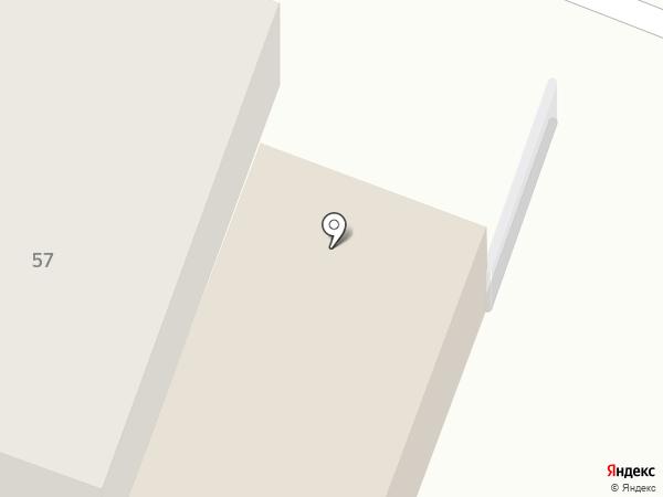 Авто Блеск на карте Екатеринбурга