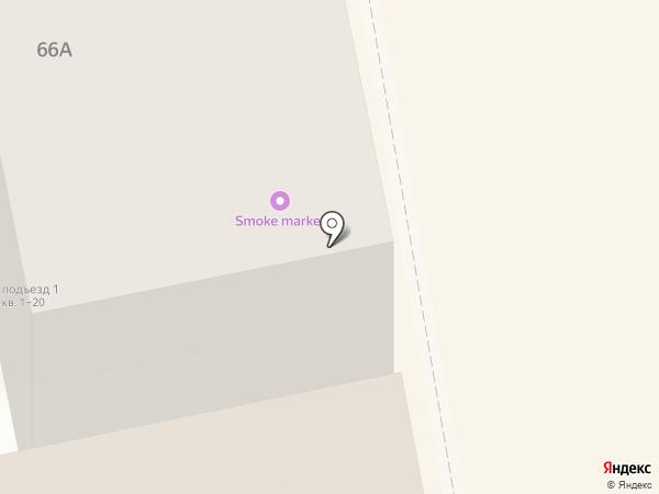 Орешки Ягодки на карте Екатеринбурга