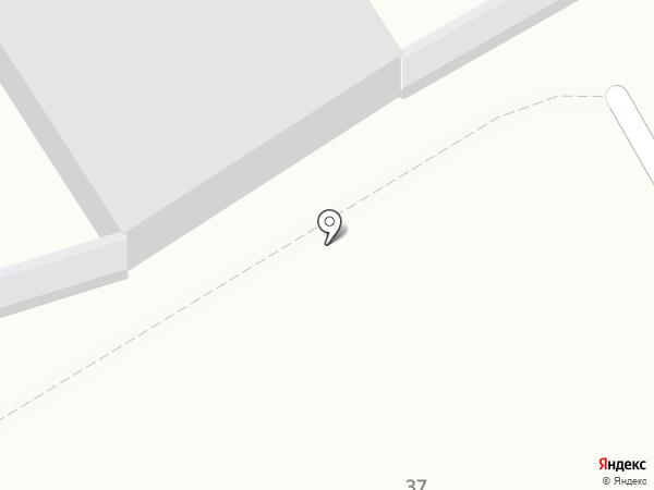 Единая диспетчерская служба на карте Верхней Пышмы