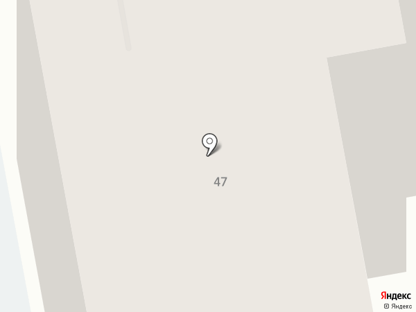 Moloko detox bar на карте Екатеринбурга