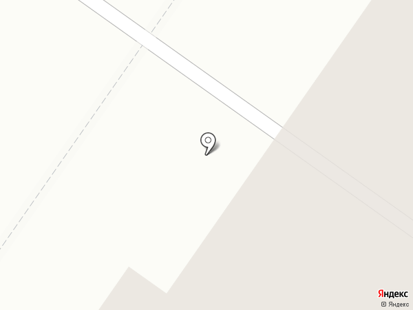 Магазин свежего мяса на карте Екатеринбурга