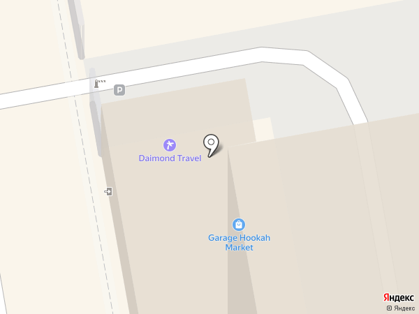 ekbvr.ru на карте Екатеринбурга