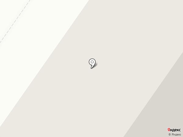 Возрождение на карте Екатеринбурга