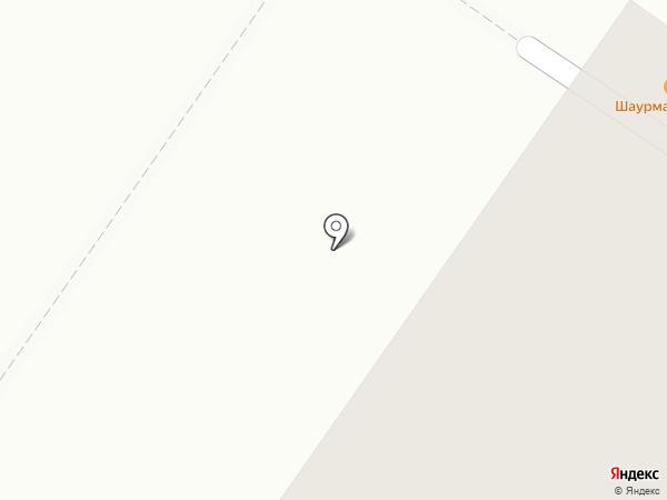 ПостельСон на карте Екатеринбурга