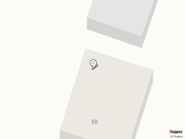 Кузьмич на карте Балтыма