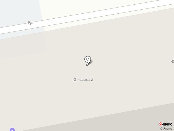 РусОпт маркет на карте Екатеринбурга