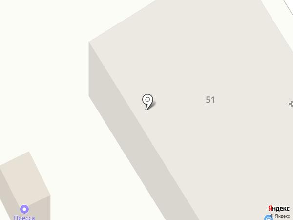 Платежный терминал, Сбербанк, ПАО на карте Верхней Пышмы
