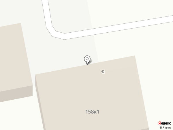 EXP Company на карте Екатеринбурга