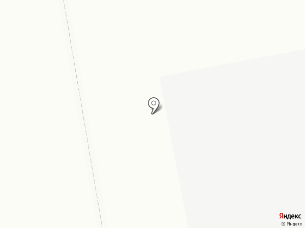 Розовый Слон на карте Екатеринбурга