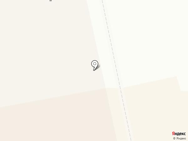 Химчистка на карте Екатеринбурга