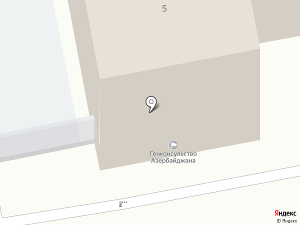 Банкомат, Банк МБА-Москва на карте Екатеринбурга