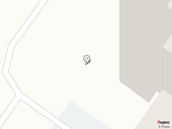 Банкомат, Райффайзенбанк на карте Екатеринбурга