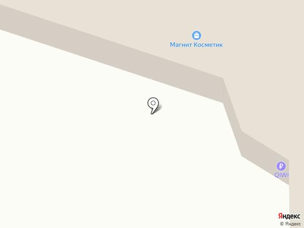 Фотокопицентр на карте Екатеринбурга