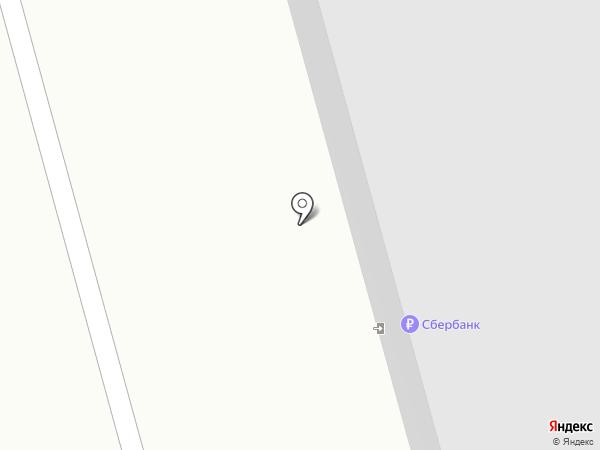 Экстрим на карте Верхней Пышмы