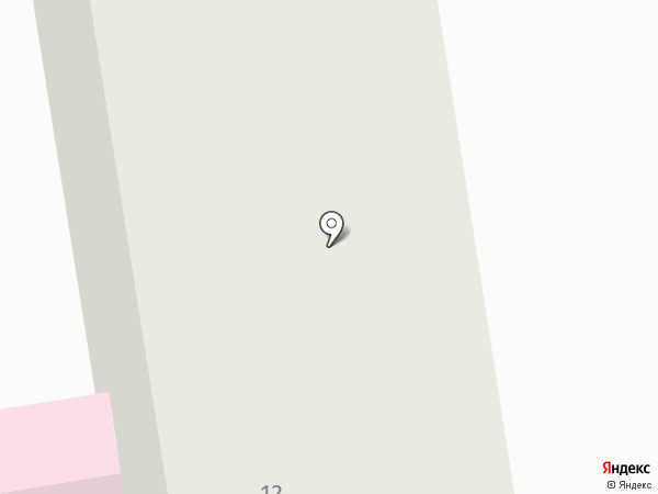 Клякса на карте Екатеринбурга