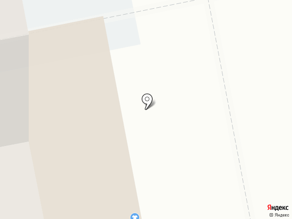 Фотосалон на карте Екатеринбурга