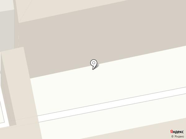 АкваLife на карте Екатеринбурга