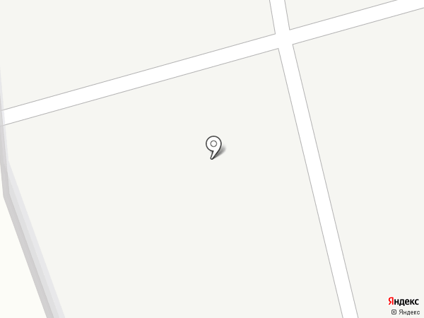 ALLO gadget на карте Екатеринбурга