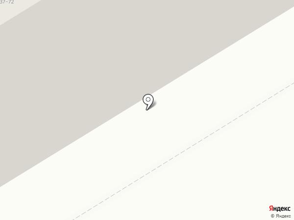 Мои документы на карте Екатеринбурга