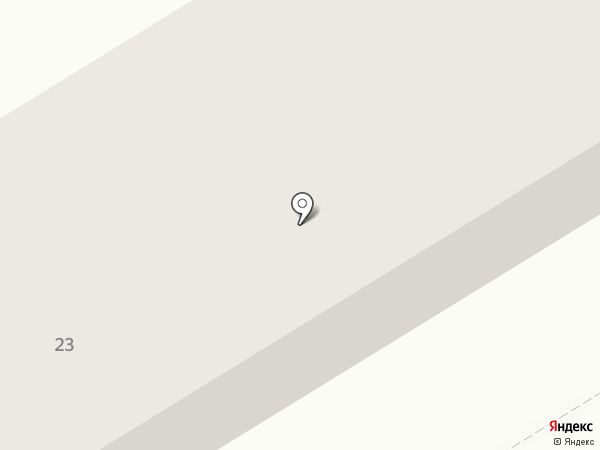 АБК АВТОСПАСАТЕЛЬ на карте Екатеринбурга