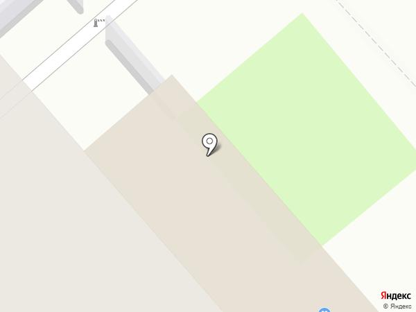 Arzan на карте Екатеринбурга