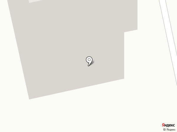 Суши Райт на карте Екатеринбурга
