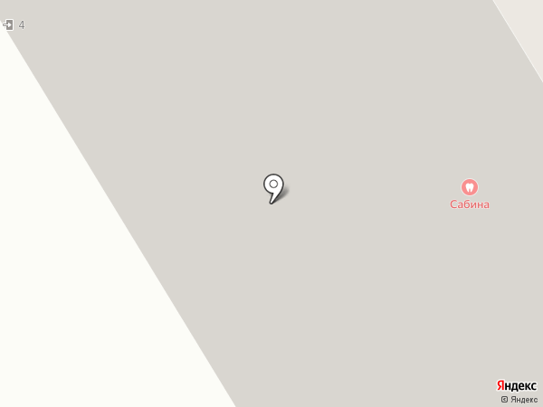 ЕТП-Урал на карте Екатеринбурга