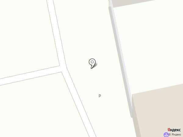 Мтт-Екатеринбург на карте Екатеринбурга