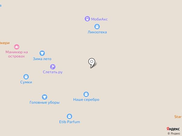 Multivarka.pro на карте Екатеринбурга
