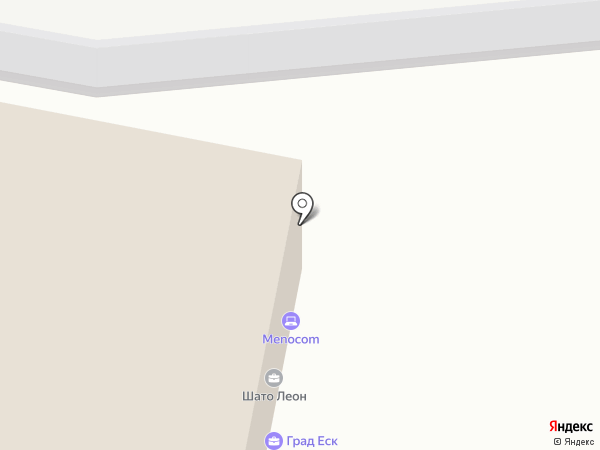 Мойки.Ru на карте Екатеринбурга
