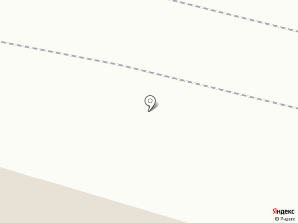 БИОПРОТЕКС на карте Екатеринбурга